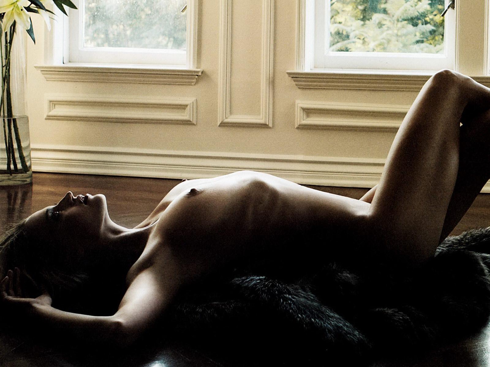 Estella warren smith nude