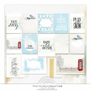 http://shop.scrapbookgraphics.com/Winter-Wonderland-Journal-Cards.html