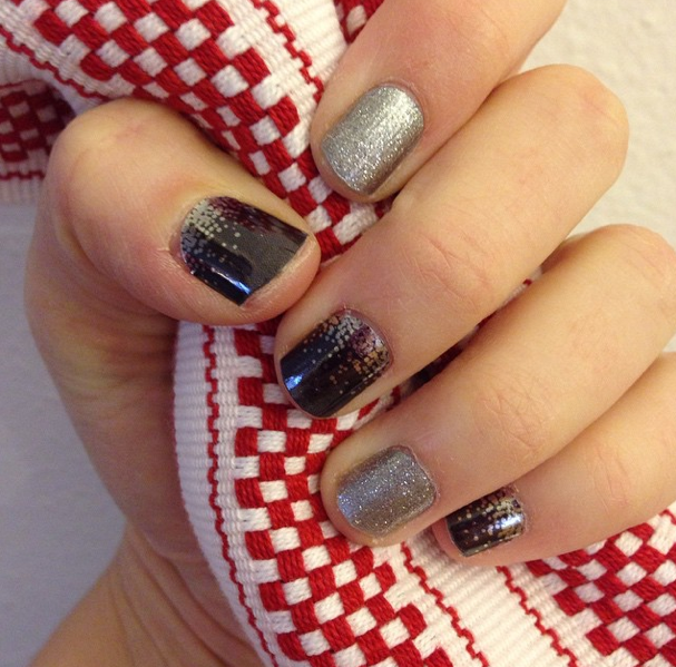 bybmg: Jamberry Nails - The Busy Mom\'s Manicure, Link Up, & Giveaway!