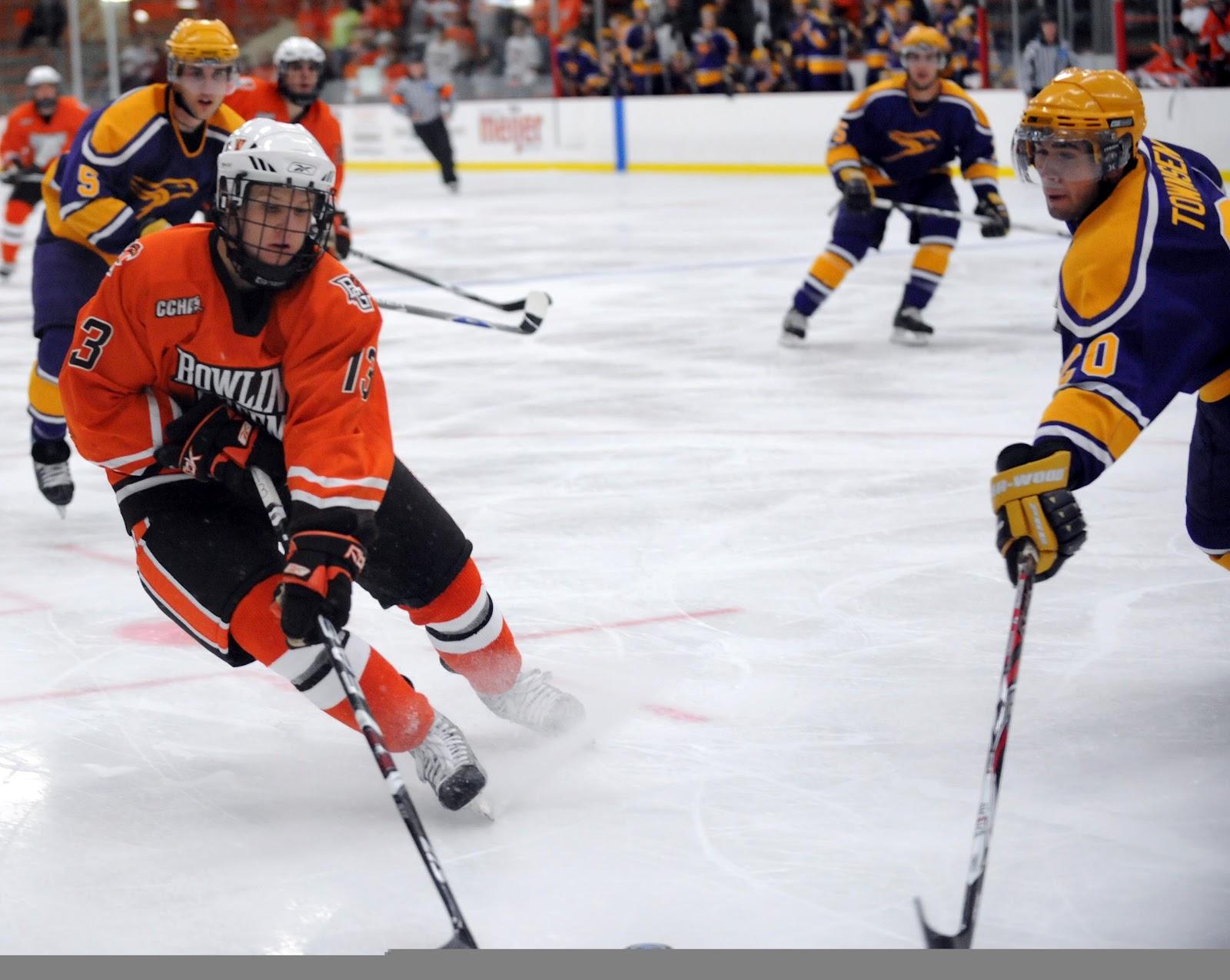 Funny Pictures Gallery: Hockey, tsn hockey, hockey games ... Hockey