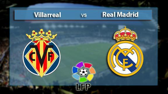 مشاهدة  مباراة ريال مدريد وديبورتيفو لاكرونا بث مباشر اليوم السبت 9-1-2016