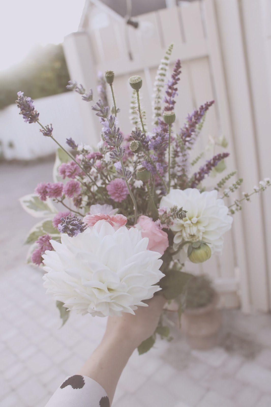 BY JO WITH LOVE: september 2014