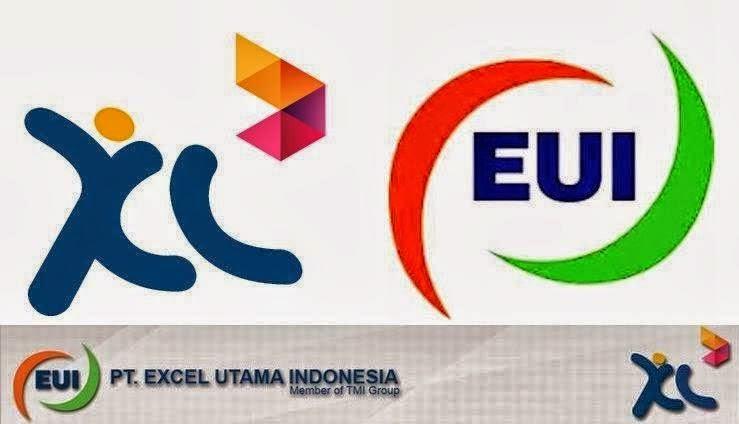 Lowongan Kerja PT. Excel Utama Indonesia Bandar Lampung