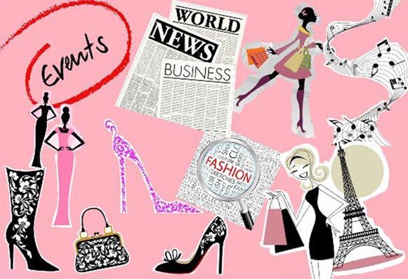 L ' Atelier noticias  y novedades sobre Moda, consejos e información.