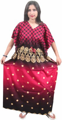 http://www.flipkart.com/indiatrendzs-women-s-night-dress/p/itme9fgzyhkghtyb?pid=NDNE9FGZK27CU8V6&ref=L%3A7330298423566745778&srno=p_3&query=Indiatrendzs+Kaftan&otracker=from-search