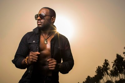 jim iyke unscripted season 3