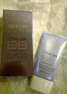 Skin 79 Dream Girls BB