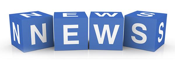 News Point