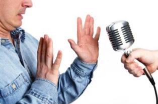 Tips Mengatasi Gugup dalam Public Speaking