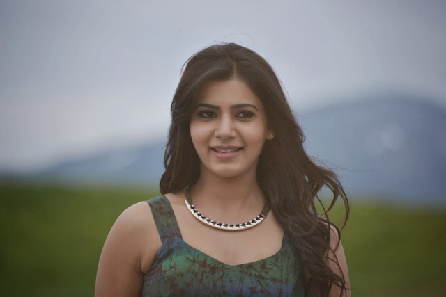Samantha+Hot+Stills+From+AD+(17)
