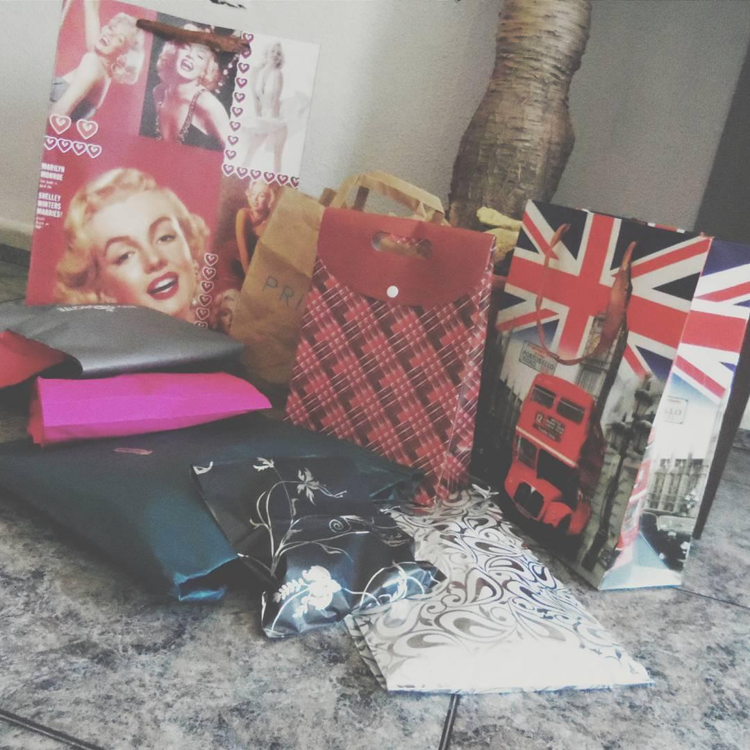 cumpleaños-regalos-fashion-blogger-moda