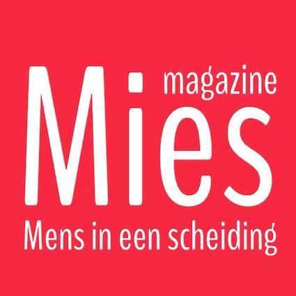 Mies Magazine