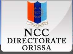 www.nccorissa.org NCC Application Form Download Recruitment 2017-2018