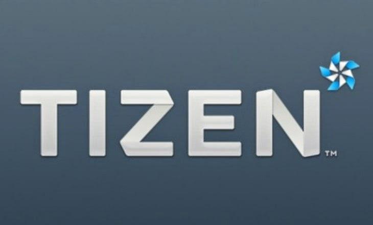 Samsung Hadiahkan 14 Miliar Bagi Developer Aplikasi Tizen