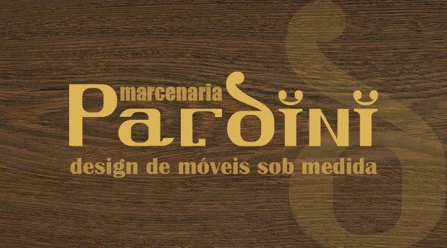 Marcenaria Pardini