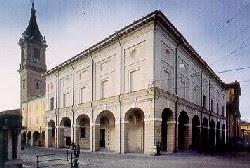 """CENTO - città di GOLF... TURISMO ... CULTURA ... ARTE ... """"SETTEMBRE CENTESE"""""""