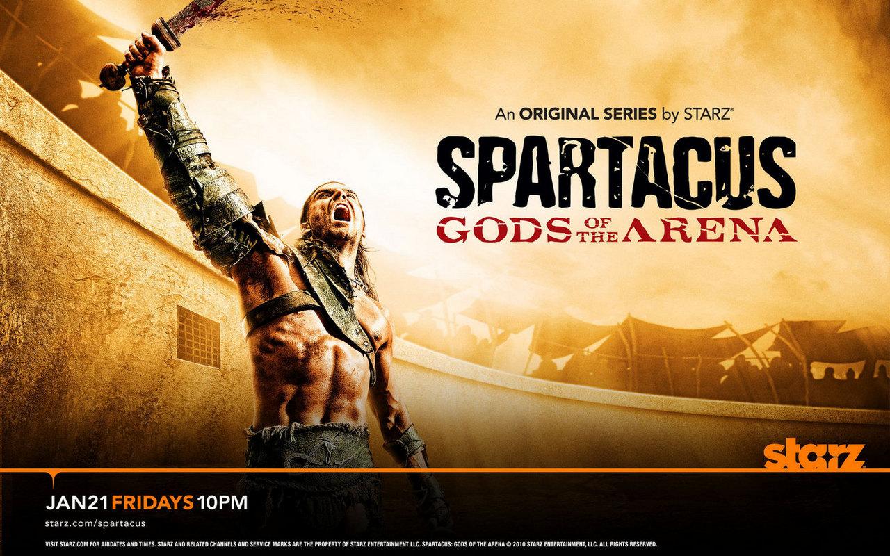 http://4.bp.blogspot.com/-CZ-5KXnvWVo/TcbsCktdf7I/AAAAAAAADxs/xs1rPlRDyH0/s1600/Spartacus-Gods-of-the-Arena-spartacus-blood-and-sand-17111954-1280-800.jpg