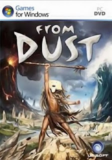Download  From Dust (PC)