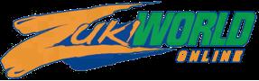 Zukiworld Logo