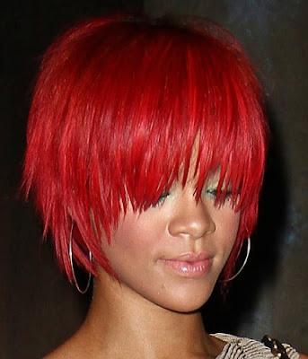 http://4.bp.blogspot.com/-CZ0zpqnLzLk/TtY67yJXsjI/AAAAAAAAFKI/Ktf-9LRo2wg/s1600/Modern-Short-Hairstyles-2012-for-women-2012-women-fashion-.jpg