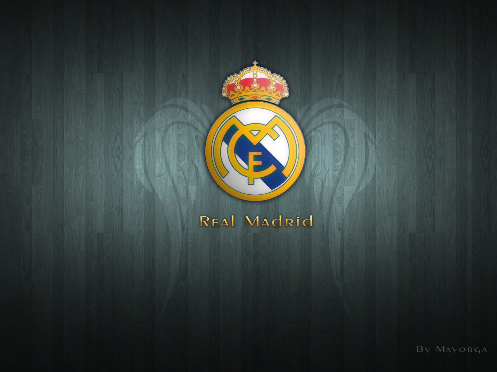 http://4.bp.blogspot.com/-CZ17L957nSc/UNkH1cbwnxI/AAAAAAABAso/gUW4yKkXj2U/s1600/wallpaper-do-+real+madrid+-wallpaper+(8).jpg