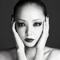 Namie Amuro - FEEL (CD + BlueRay Version) - YESASIA