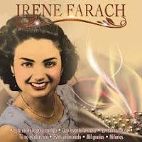IRENE FARACH