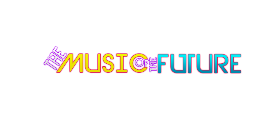 themusicofthefuture