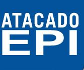 EPI ATACADO