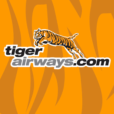 seair rebranded to tiger airways philippines
