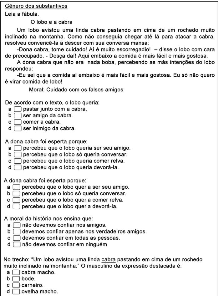 Substantivos - Tipos de Substantivos - InfoEscola