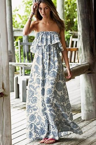 vestiti estivi belli