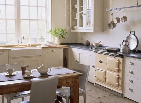Lo posso fare mattonelle cucina - Cucina mattonelle ...