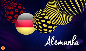 Leia a Apreciação Musical do dia: Alemanha!