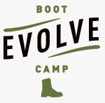 Evove Boot Camp