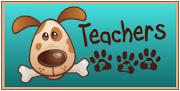Teachers Pet Award