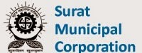 Surat Municipal Corporation Recruitment Technical Assistant, Telephone Operator & Various Vacancies