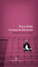 Antología editada por la Universidad de Caldas.