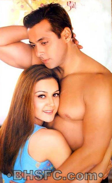 sex salman porno khan