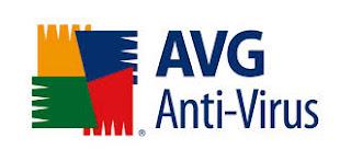 Update AVG 31 Agustus 2013 (August-31-2013)
