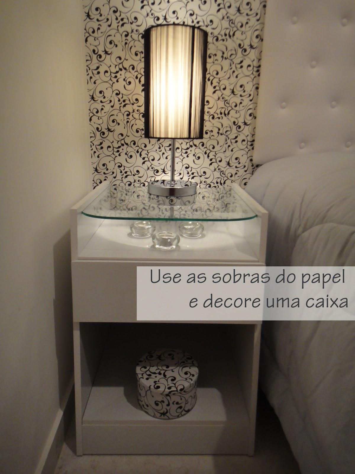Casa Montada: Casa dos leitores  Aventuras com Papel Contact #816D4A 1200x1600