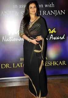 YashChopra Momoreial Awards 2110 08.jpg