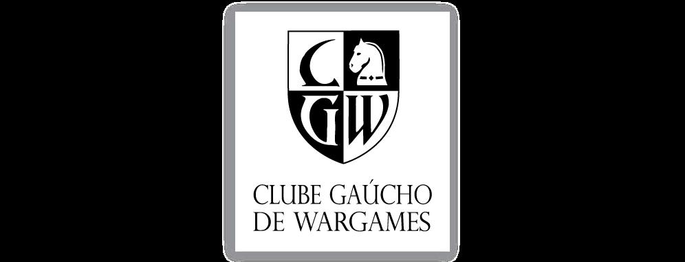 Clube Gaúcho de Wargames