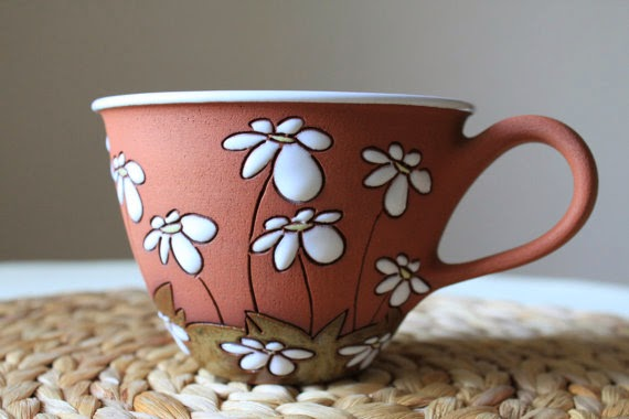 https://www.etsy.com/listing/83623070/cappuccino-mug-cute-mug-with-daisies?ref=shop_home_active_1