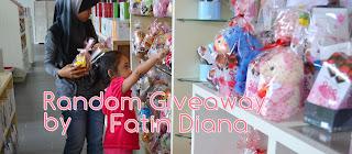 http://www.fatindiana.com/2013/08/random-giveaway-by-fatin-diana.html