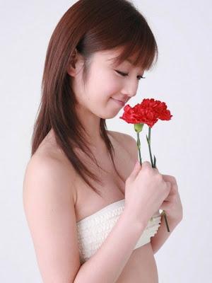 china beauty