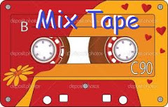 Share your mix tape here