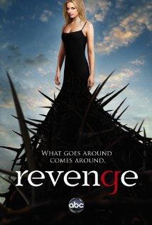 Revenge Lllllllllllllllllllllllllllllllllllllllkkkkkkkkkkkkkkk