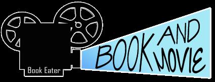 Reto Book and Movie