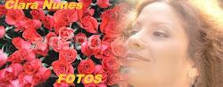 Clara Nunes Fotos